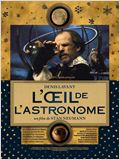 L&#39;Oeil de l&#39;astronome
