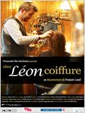 Chez L&#233;on Coiffure