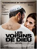 Les Voisins de Dieu