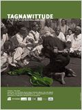 Tagnawittude