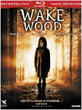 Wake Wood