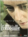 Le Jour de la grenouille