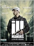 Ill Manors