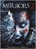 Mirrors 2
