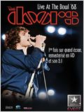 The Doors - Live At The Hollywood Bowl 68 (Event Cinemas)