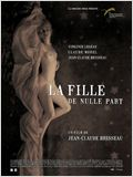 La Fille de nulle part