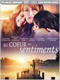 Au coeur des sentiments