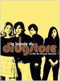 La Bande du drugstore