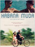 Habana Muda