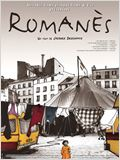 Roman&#232;s