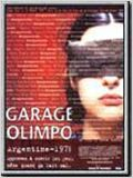 Garage Olimpo