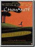 L&#39;Humanit&#233;
