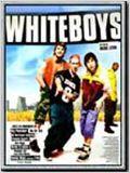 Whiteboys