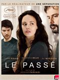 Le Pass&#233;