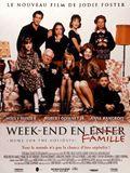Week-end en famille