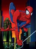 Les Nouvelles aventures de Spider-Man (2003)