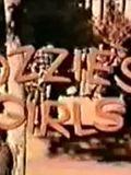 Ozzie's Girls
