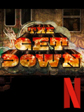 The Get Down stream