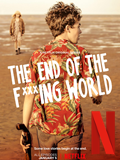 The End Of The F***ing World stream