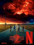 Stranger Things stream