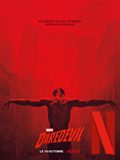 Marvel's Daredevil stream