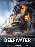 Deepwater streaming