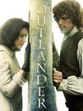 Outlander stream