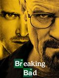 Breaking Bad stream