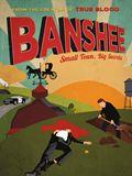 Banshee stream