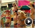 Piranha 3D Bande-annonce VO