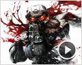 Game in Cin&#233; N&#176;18 - &quot;Killzone 3&quot;, &quot;Le Blob&quot;, &quot;Marvel Vs Capcom 3&quot;...