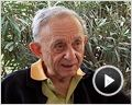 Frederick Wiseman Interview : Crazy Horse