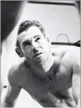 Robert Ryan