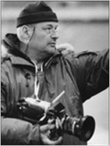 Jean-Pierre Jeunet