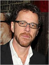 Ethan Coen