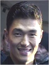 Rick Yune