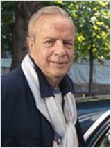 Franco Zeffirelli