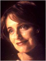 Leonor Silveira