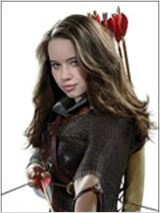 Anna Popplewell