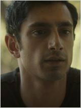 Riz Ahmed
