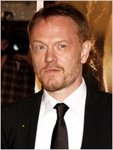 Jared Harris