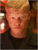 Jesse Plemons