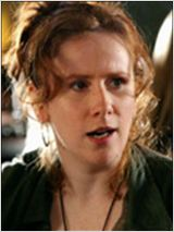 Catherine Tate