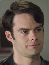 Bill Hader