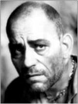 Lon Chaney