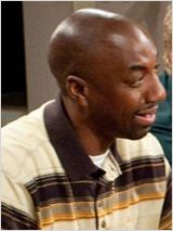 J.B. Smoove