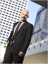 Corey Stoll