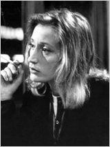 Marie Matheron