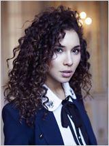 Sofia Manousha