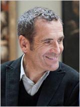 <b>Antoine Chappey</b> - 401527